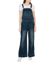 twinset overalls