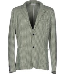 authentic original vintage style blazers