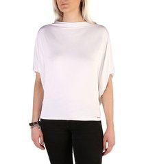 blouse guess - 72g603_6494z
