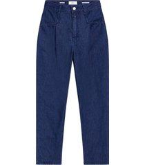 jeans c91050-19p-27