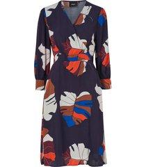 klänning objjonna 3/4 dress