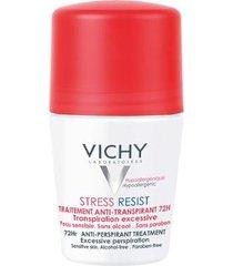 desodorante anti stress resist vichy 50ml