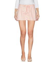 miss naory shorts