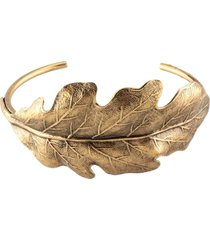 ann demeulemeester bracelets