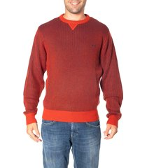 sun 68 wool and cotton pullover