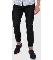 jean azul oscuro pepe jeans