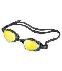óculos de natação mormaii varuna mirror espelhado