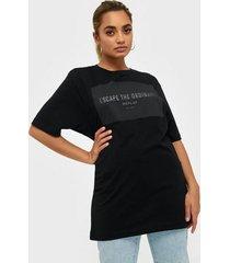 replay w3233g t-shirt t-shirts