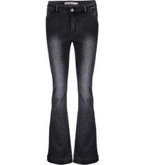 flair jeans