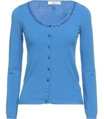 blugirl blumarine cardigans