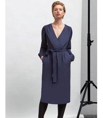 sukienka enfleur