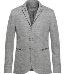 john varvatos suit jackets