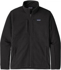 patagonia vest men lightweight better sweater jacket black-s