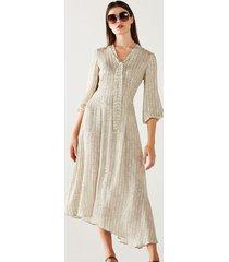 suknia asymetryczna