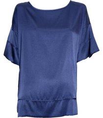 blouse model ca0727