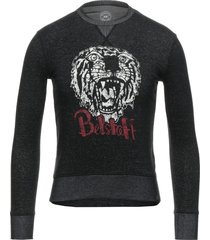 belstaff sweatshirts