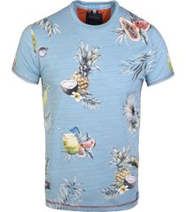 t-shirt 15222