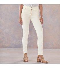 vision jeans
