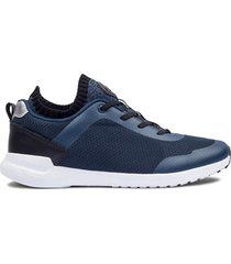 colmar sneakers shooter neon 023