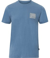 t-shirt ssdave ss