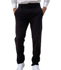 pantalon casual azul dockers 59404-0001