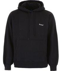 études shade hoodie