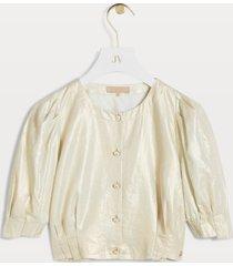 josh v arya blouse