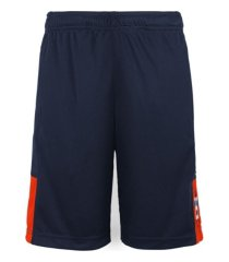 outerstuff youth houston astros infield fly shorts