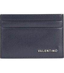 davide leather card case
