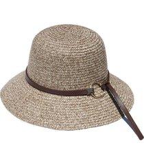 sombrero bucket charlotte café viva felicia