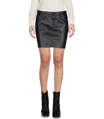 garcia jeans mini skirts