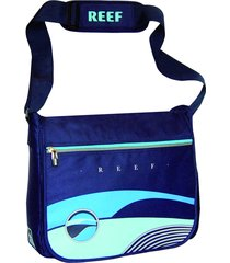 morral azul reef
