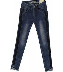 retour zita skinny jeans superstretch valt kleiner