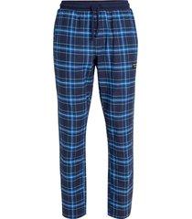 bjorn borg pyjamabroek ruit