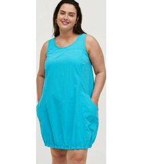 klänning jeasy s/l dress