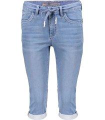 jeans bleached denim