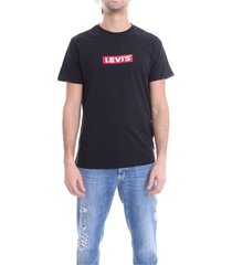 levi''s t-shirts and polos