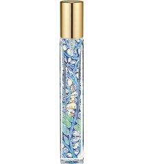aerin beauty mediterranean honeysuckle eau de parfum purse spray, size - one size