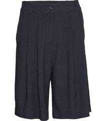 camile shorts 12909 shorts flowy shorts/casual shorts samsøe samsøe