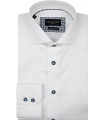 overhemd renato