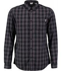 jack & jones core slim fit overhemd