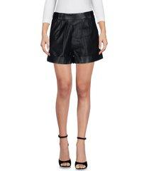 barbara bui shorts