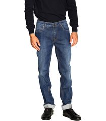 fay jeans jeans men fay