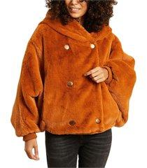 coat 9012 reversible