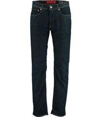 pierre cardin heren jeans 30915/000/07701/02