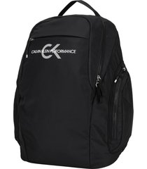 calvin klein performance backpacks & fanny packs