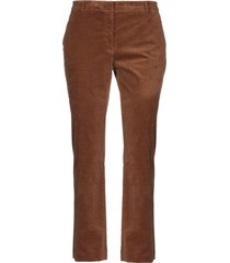 room 52 casual pants