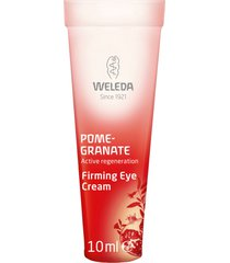 pomegranate firming eye cream 10ml