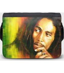 torba na ramię duża reggae king 3