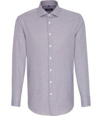 business shirt comfort
